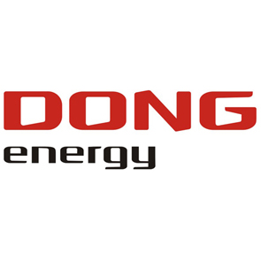 Case Dong-Energy