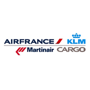 Case KLM Airfrance