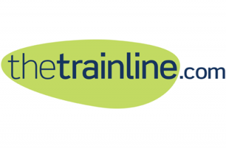 Customer effort score bij trainline